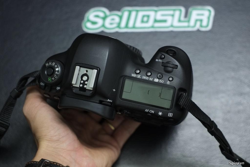 Canon 5D4 / 6D / 70D / 700D / 35F1.4 L ii / 135L / 70-200 / 35 Art - 1
