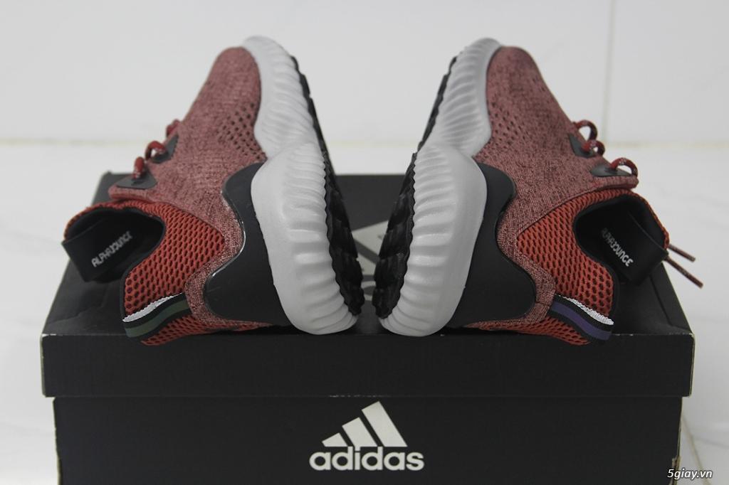 Thanh lý 2 đôi Adidas Chính Hãng shipped store US - Chạy bộ - Casual - 4