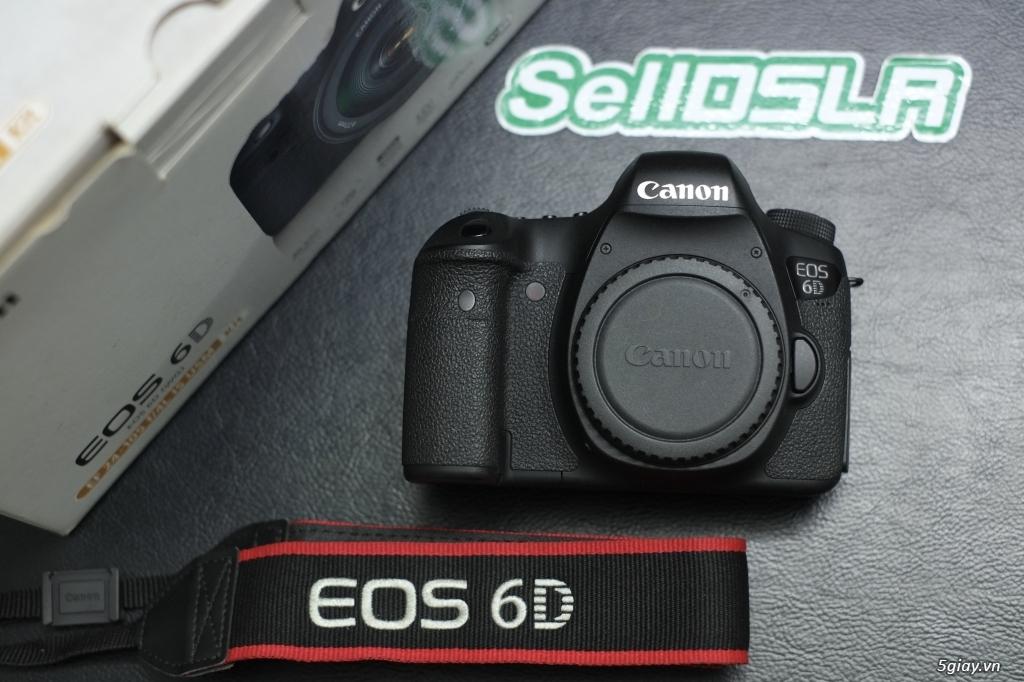 Canon 5D4 / 6D / 70D / 700D / 35F1.4 L ii / 135L / 70-200 / 35 Art - 6