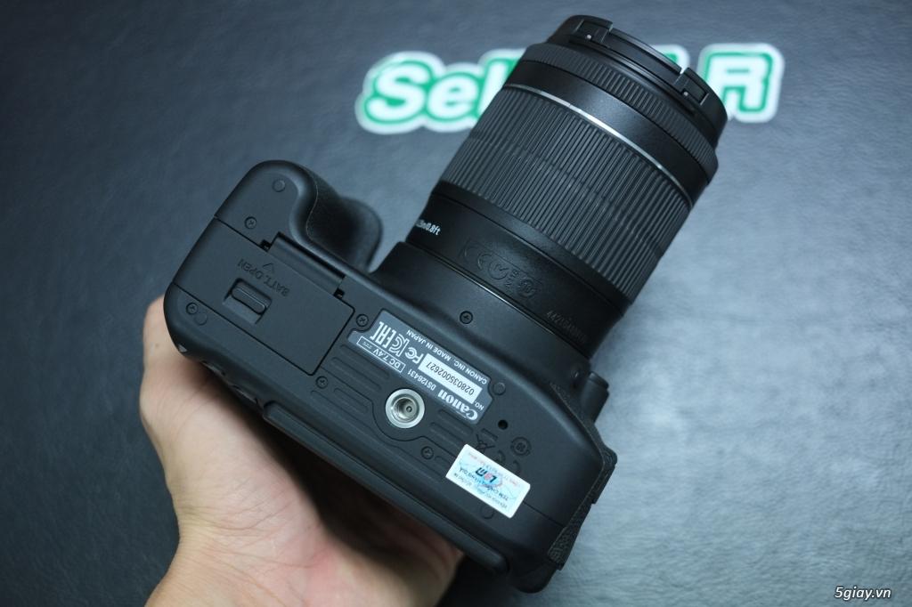Canon 5D4 / 6D / 70D / 700D / 35F1.4 L ii / 135L / 70-200 / 35 Art - 20