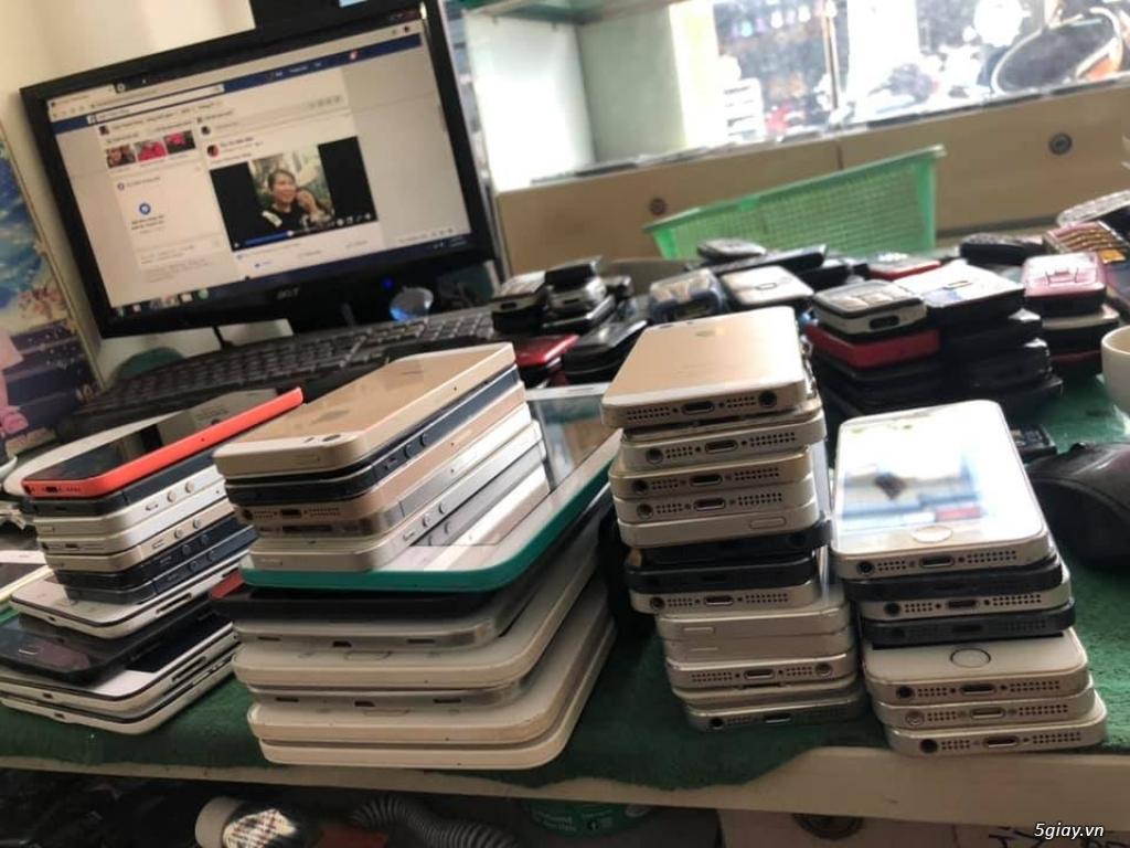 cửa hàng cần thanh lý nhiều phone 4,5,6,mtb giá rẻ bất ngờ 350k - 5