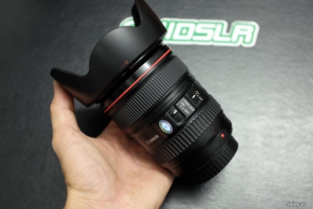Canon 5D4 / 6D / 70D / 700D / 35F1.4 L ii / 135L / 70-200 / 35 Art - 33