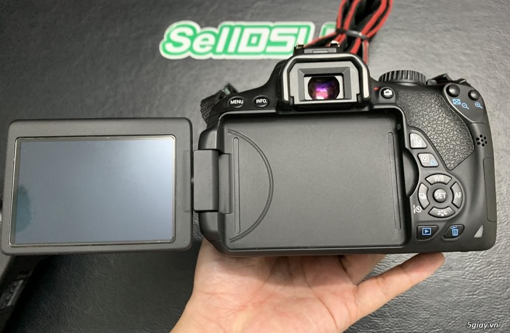 Canon 5D4 / 6D / 70D / 700D / 35F1.4 L ii / 135L / 70-200 / 35 Art - 23