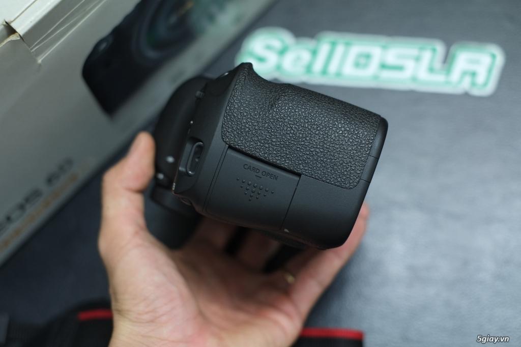 Canon 5D4 / 6D / 70D / 700D / 35F1.4 L ii / 135L / 70-200 / 35 Art - 8