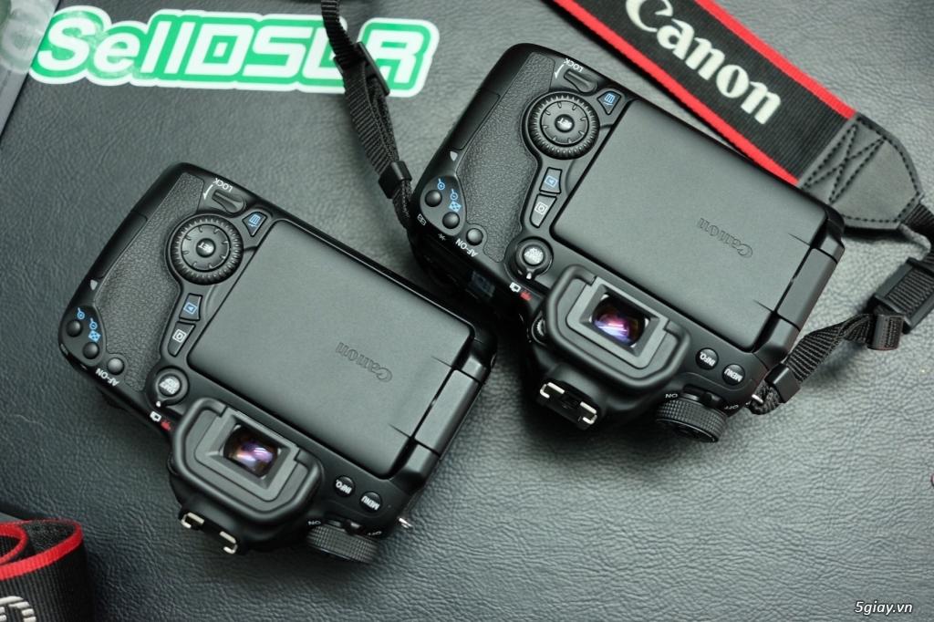 Canon 5D4 / 6D / 70D / 700D / 35F1.4 L ii / 135L / 70-200 / 35 Art - 14