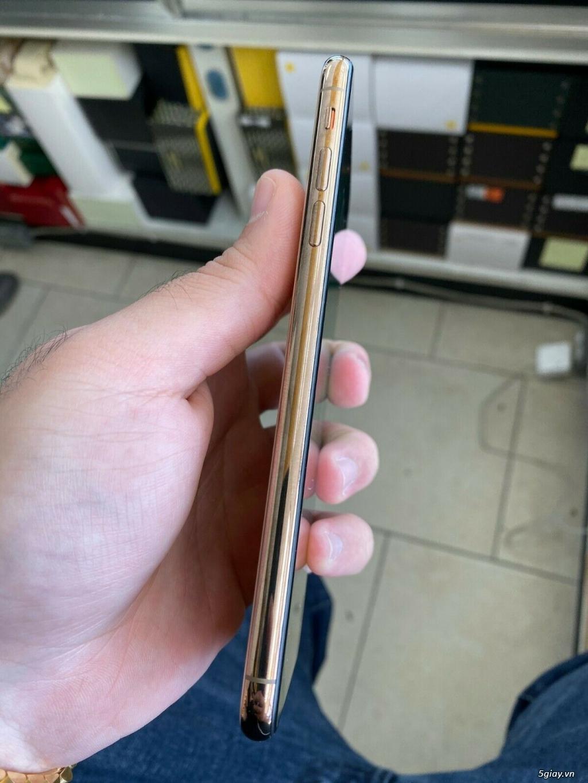 iPhone XS Max 256G - 2