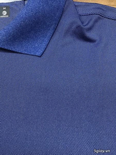 Cần bán: Áo thun nam Nike, Adidas (vải xuất dư) - Nhiều mẫu, giá tốt - 2
