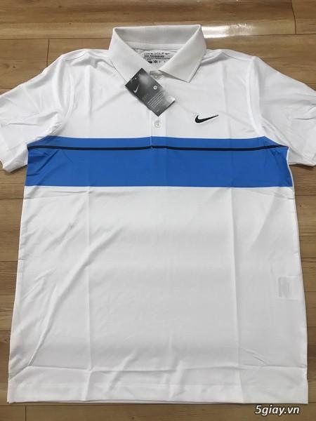 Cần bán: Áo thun nam Nike, Adidas (vải xuất dư) - Nhiều mẫu, giá tốt - 12
