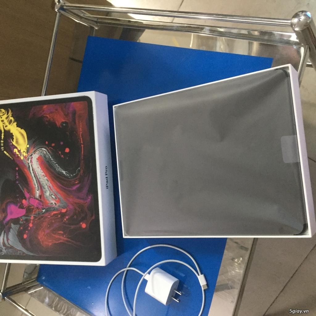 Cần bán ipad inch pro3 12.9inch 512gb 4g likenew