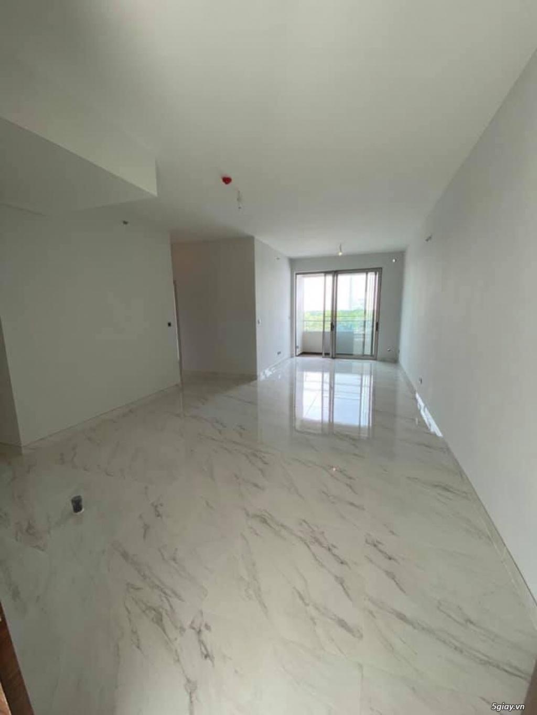 Kẹt tiền bán gấp căn hộ MIDTOWN SAKURA, Phú Mỹ Hưng, LH: 0932.886.294 - 3