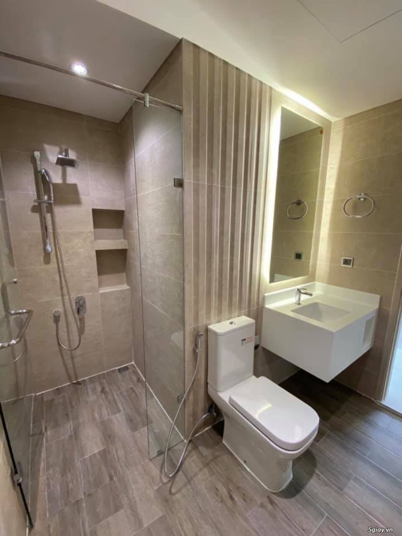 Kẹt tiền bán gấp căn hộ MIDTOWN SAKURA, Phú Mỹ Hưng, LH: 0932.886.294 - 1