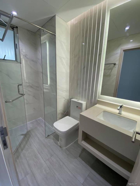 Kẹt tiền bán gấp căn hộ MIDTOWN SAKURA, Phú Mỹ Hưng, LH: 0932.886.294 - 4