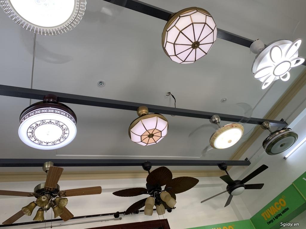 WESTERN LED - Kho thiết bị điện giá sỉ - Chiết khấu cực cao - Hoa hồng - 24