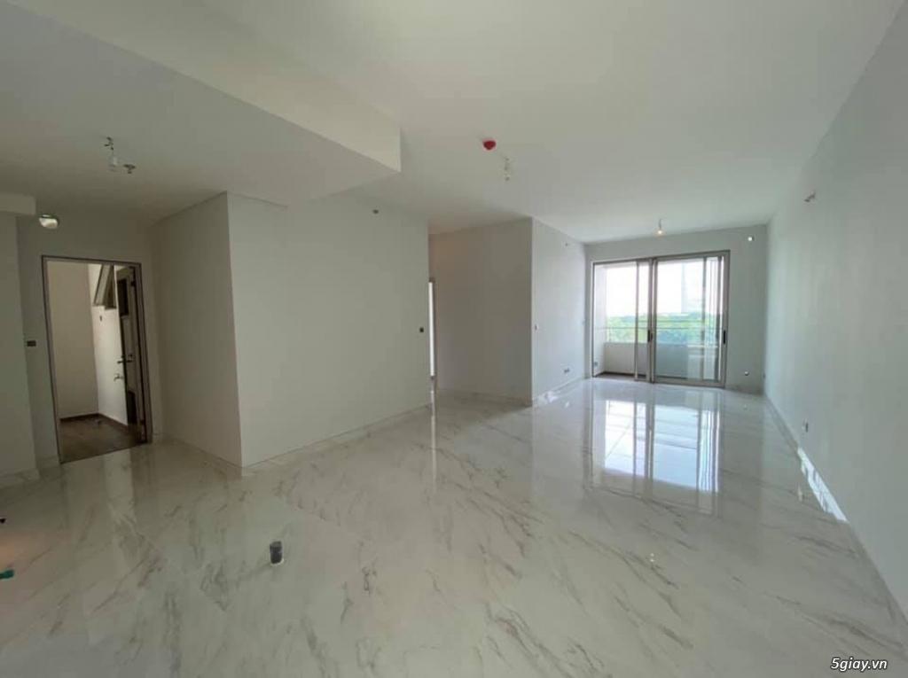 Kẹt tiền bán gấp căn hộ MIDTOWN SAKURA, Phú Mỹ Hưng, LH: 0932.886.294