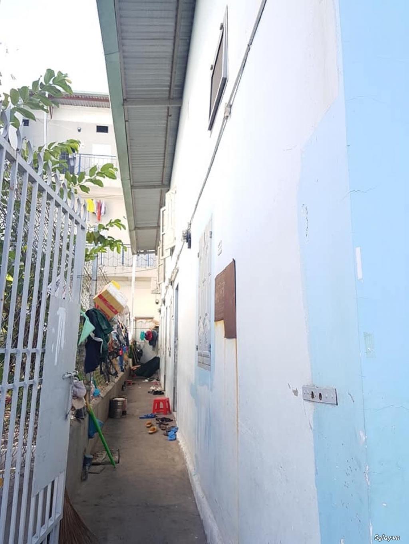 Bán gấp nhà khu dân cư linh xuân có 3 phòng cho thuê - 2