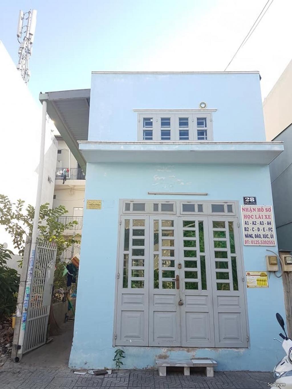 Bán gấp nhà khu dân cư linh xuân có 3 phòng cho thuê - 4