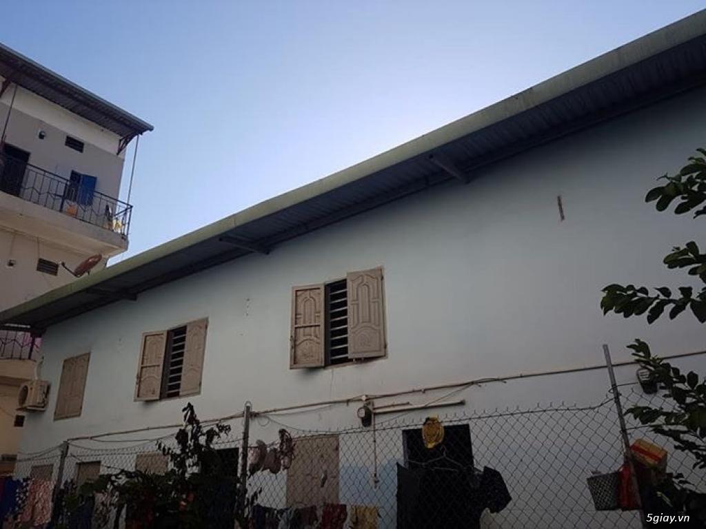 Bán gấp nhà khu dân cư linh xuân có 3 phòng cho thuê - 3