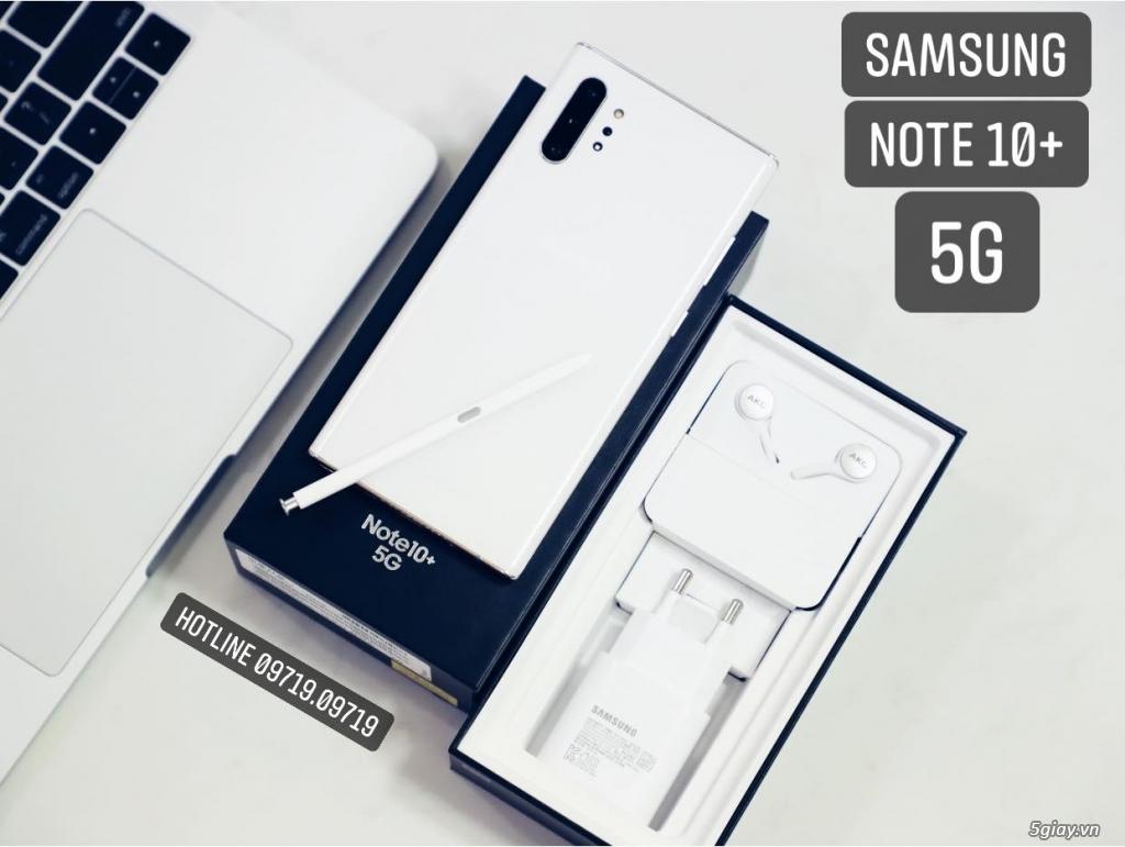 Bộ sạc nhanh SAMSUNG 25W chuẩn Mĩ Note 10/Note 10 Plus - S10 5G .. Chính Hãng bảo hành 12 tháng.