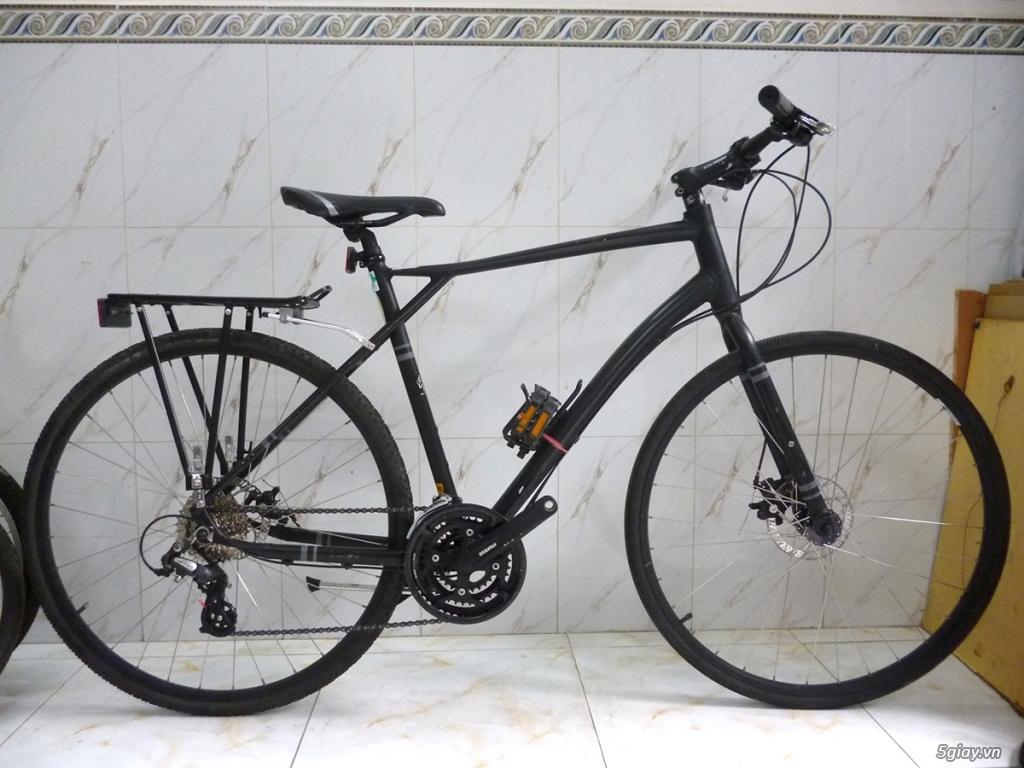 Dzuong's Bikes - Chuyên bán sỉ và lẻ xe touring thể thao hàng bãi Nhật - 12