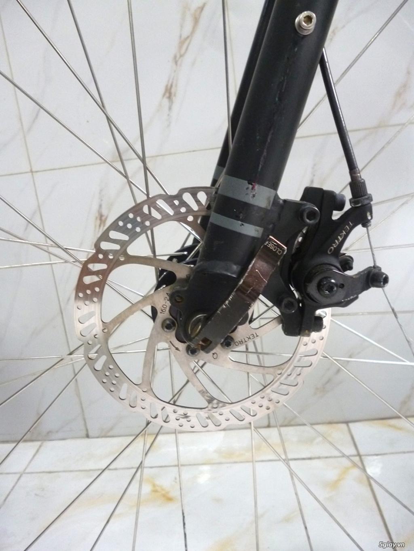 Dzuong's Bikes - Chuyên bán sỉ và lẻ xe touring thể thao hàng bãi Nhật - 15