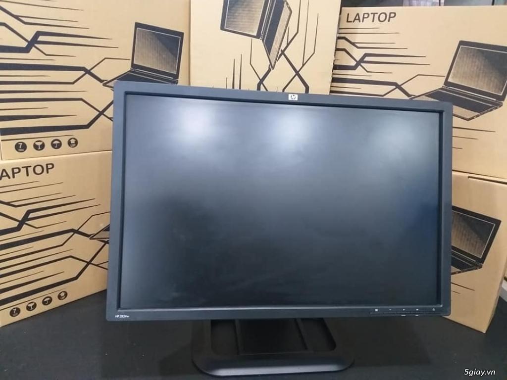 Màn hình LCD  LED 465 Lê Đại Hành bảo hành 36 tháng - 28