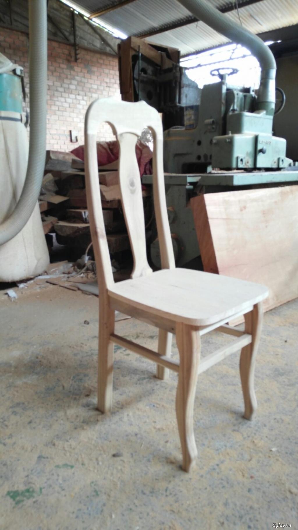 Ghế đầu bò - ghế bàn ăn - ghế hội trường - phòng họp