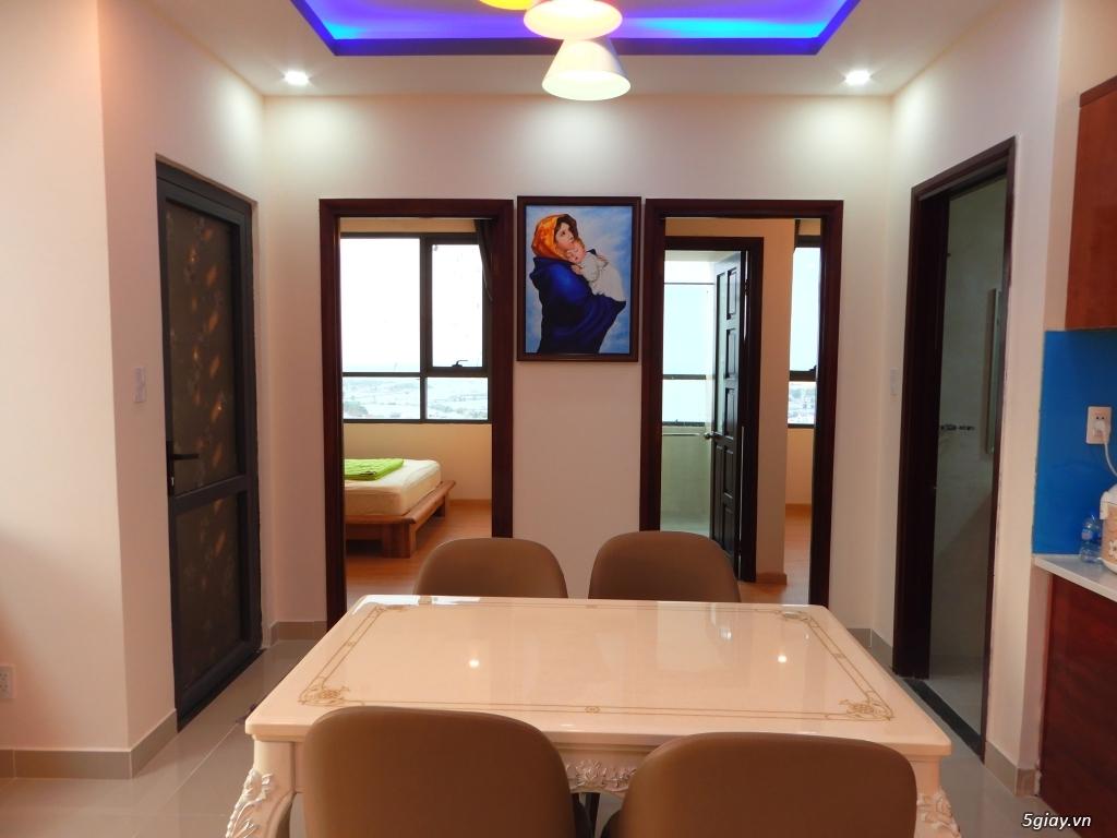 chính chủ bán Căn hộ Lapen Center Vũng Tàu 88m² - 4