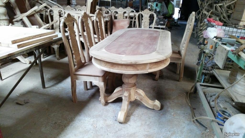 Ghế đầu bò - ghế bàn ăn - ghế hội trường - phòng họp - 9