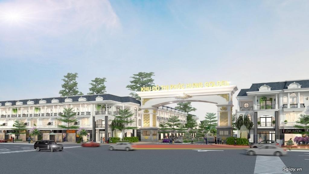 Dự án khu dân cư Đất Xanh Hoàng Cát Bình Phước   HOTLINE: 0365282838