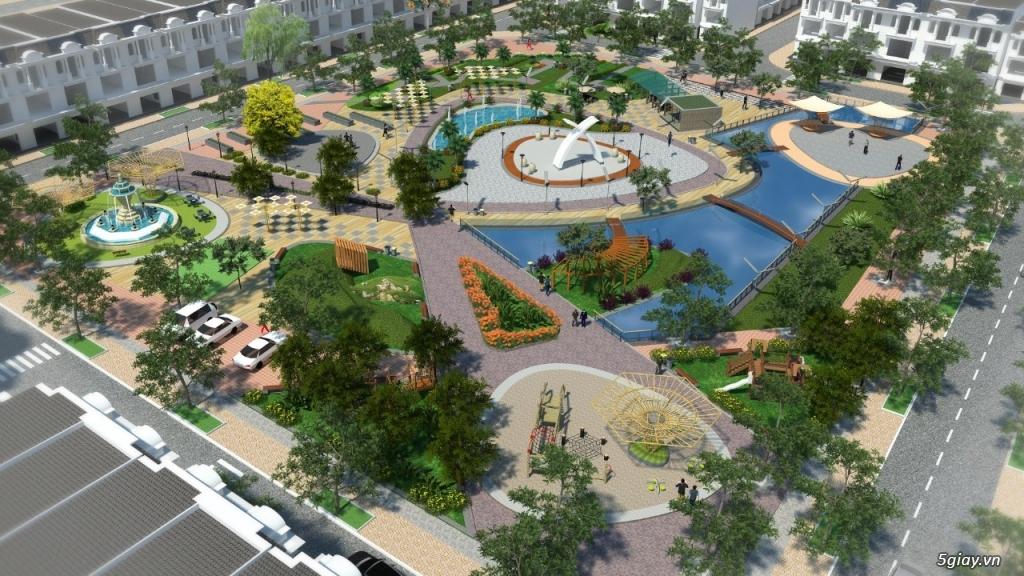 Dự án khu dân cư Đất Xanh Hoàng Cát Bình Phước   HOTLINE: 0365282838 - 3