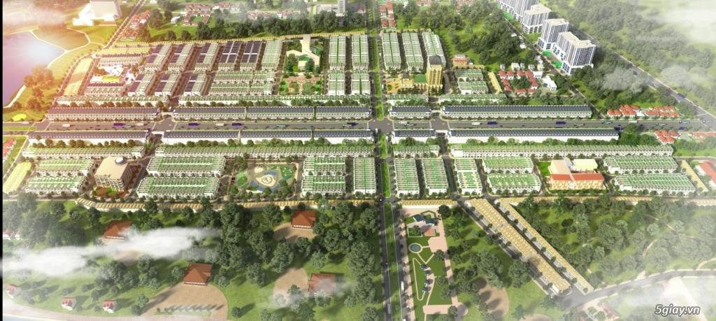 Dự án khu dân cư Đất Xanh Hoàng Cát Bình Phước   HOTLINE: 0365282838 - 2