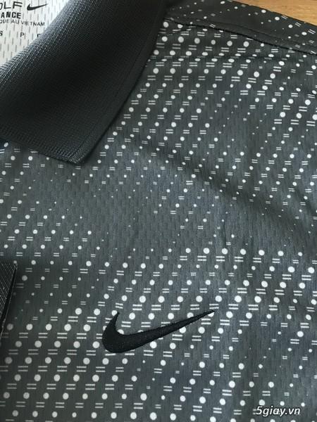 Cần bán: Áo thun nam Nike, Adidas (vải xuất dư) - Nhiều mẫu, giá tốt - 9