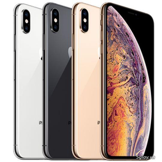 [Phi Long Mobile.com]iPhone QT 99%-7 Plus chỉ 7tr050-X 64 12tr150-HỖ TRỢ GÓP 0 TRẢ TRƯỚC - 9