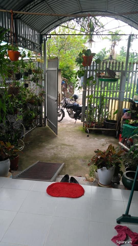 Nhà mặt tiền Nơ Trang Long, P.12, Q.Bình Thạnh - 9