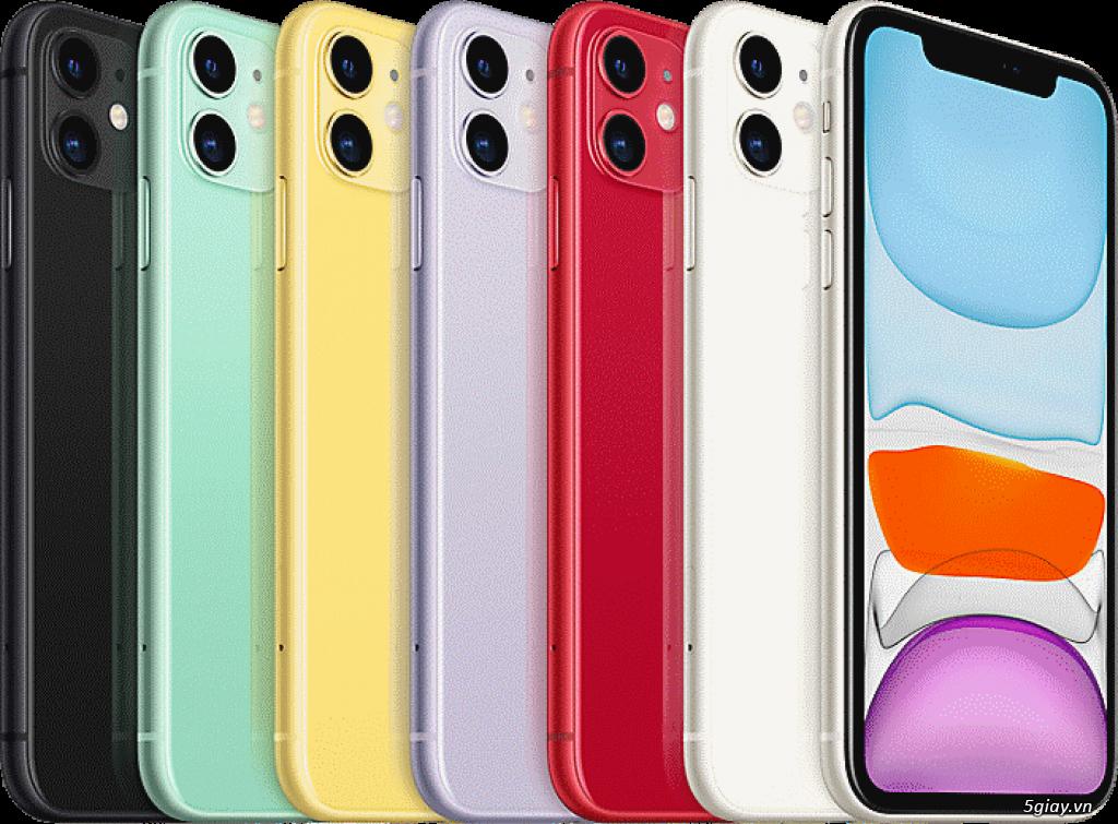 [Phi Long Mobile.com]iPhone QT 99%-7 Plus chỉ 6tr090-7G chỉ 4tr090-HỖ TRỢ GÓP 0 TRẢ TRƯỚC - 8