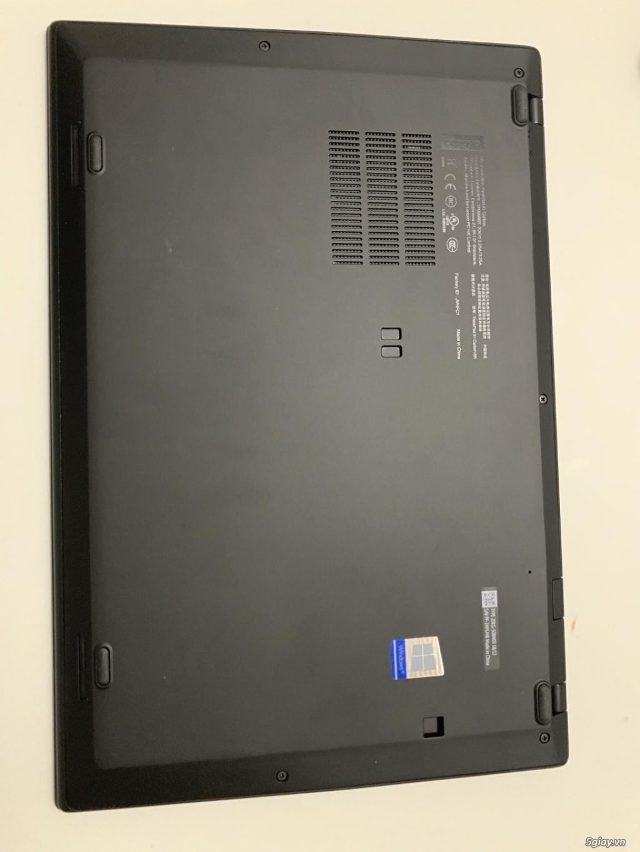 Máy tính xách tay USD - 2