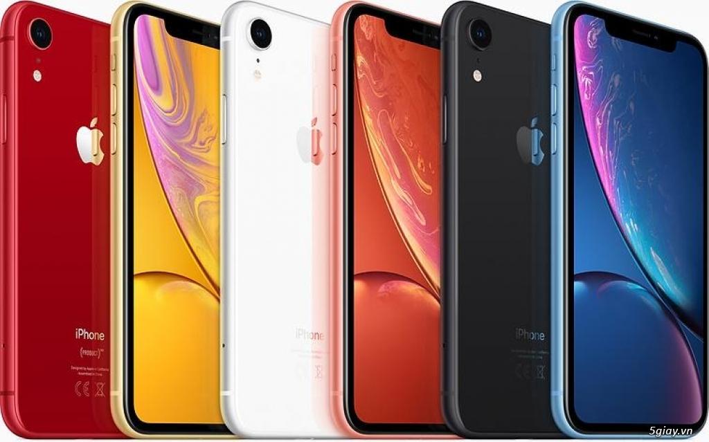 [Phi Long Mobile.com]iPhone QT 99%-7 Plus chỉ 6tr090-7G chỉ 4tr090-HỖ TRỢ GÓP 0 TRẢ TRƯỚC - 14