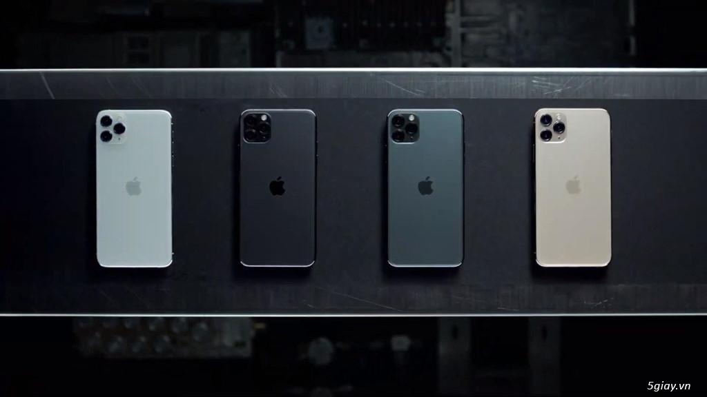 [Phi Long Mobile.com]iPhone QT 99%-7 Plus chỉ 6tr090-7G chỉ 4tr090-HỖ TRỢ GÓP 0 TRẢ TRƯỚC - 6