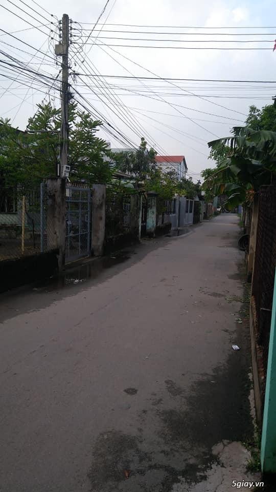 Nhà mặt tiền Nơ Trang Long, P.12, Q.Bình Thạnh - 7