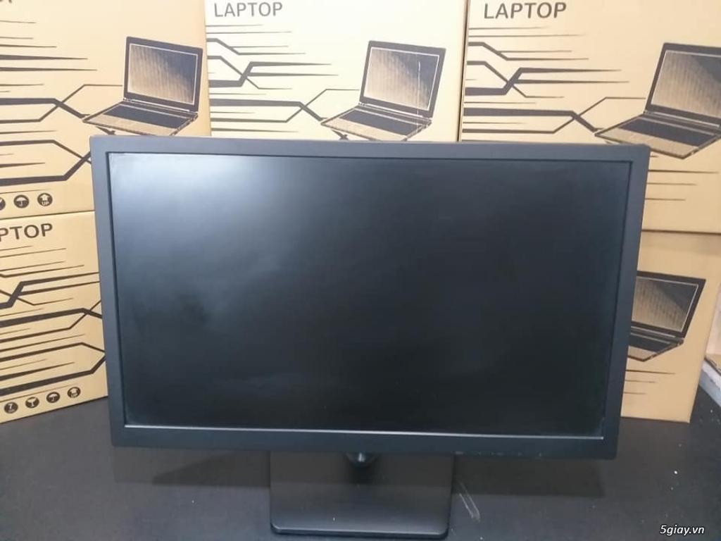 Màn hình LCD  LED 465 Lê Đại Hành bảo hành 36 tháng - 17