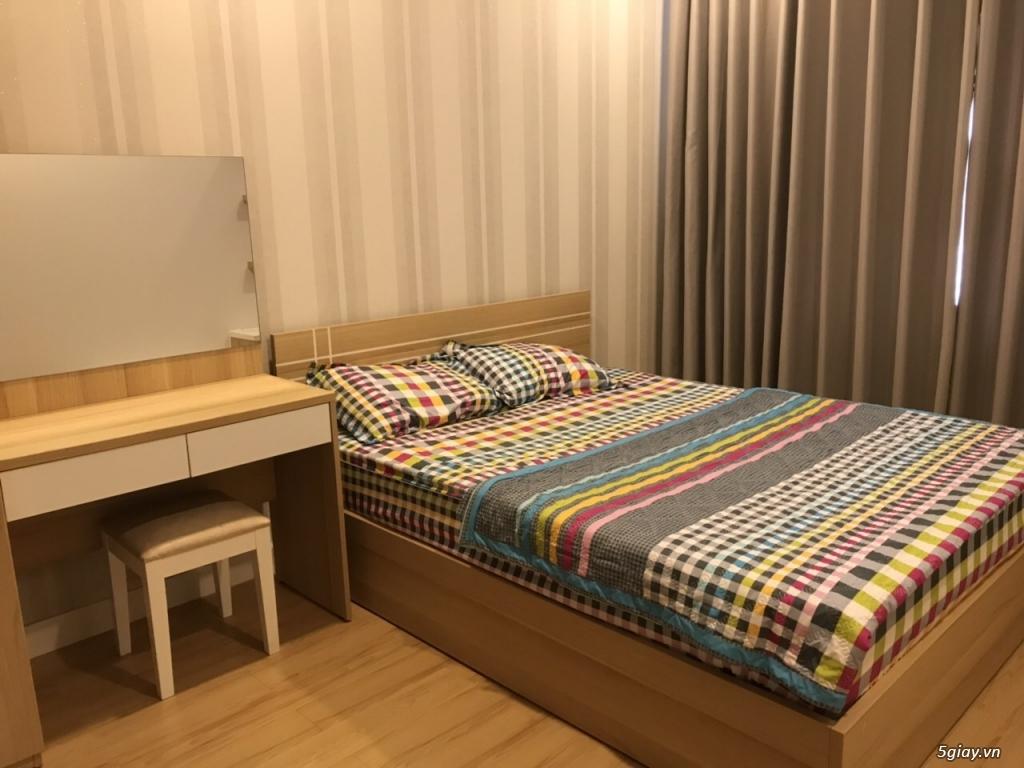 Kẹt tiền bán gấp căn hộ Sunrise City Central,Nguyễn Hữu Thọ,0932886294