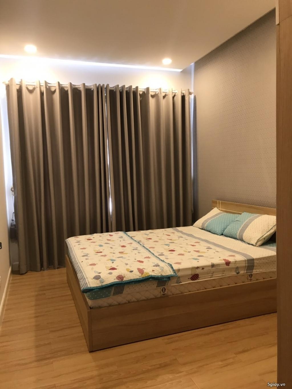 Kẹt tiền bán gấp căn hộ Sunrise City Central,Nguyễn Hữu Thọ,0932886294 - 4