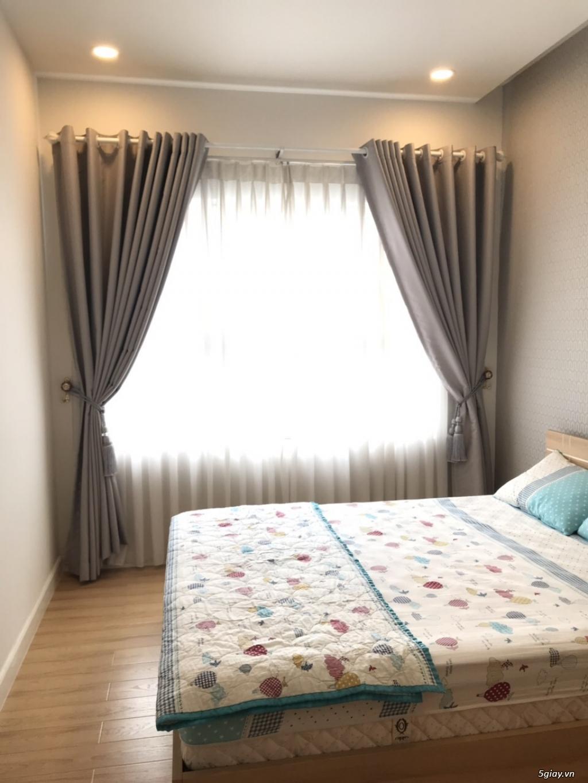 Kẹt tiền bán gấp căn hộ Sunrise City Central,Nguyễn Hữu Thọ,0932886294 - 2