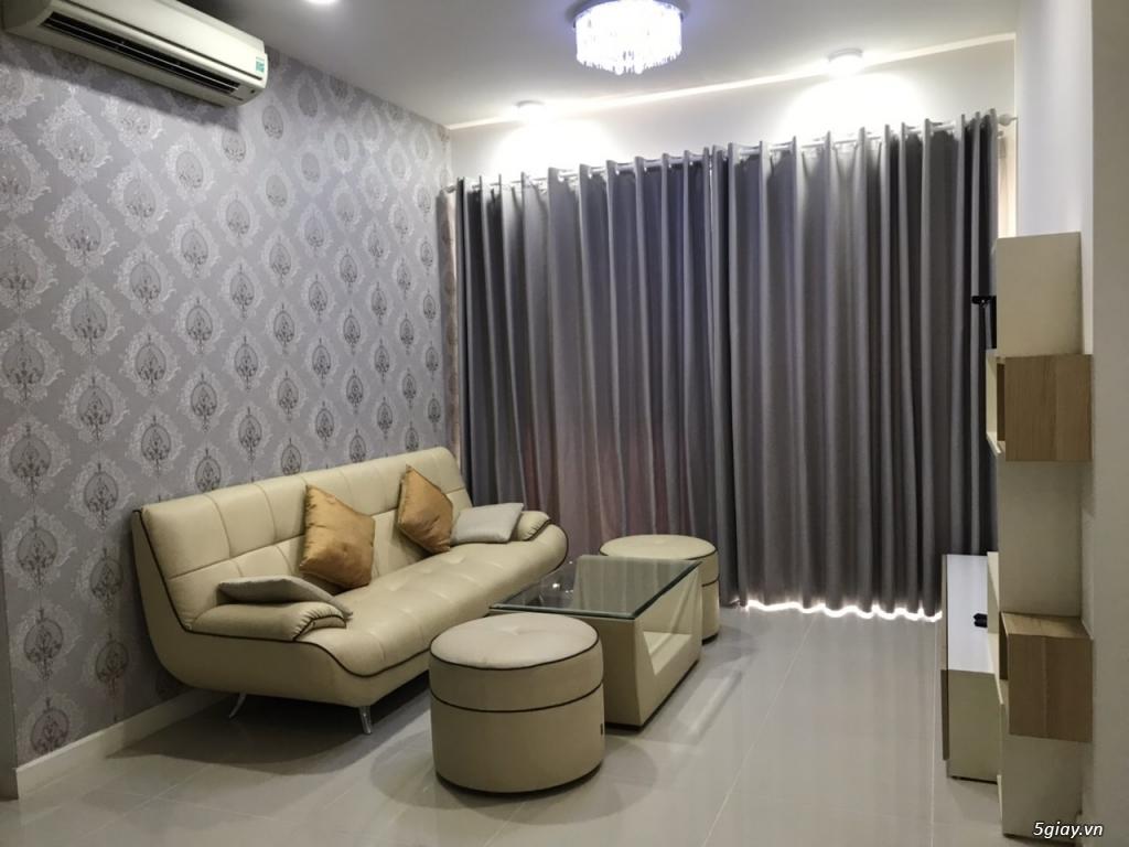 Kẹt tiền bán gấp căn hộ Sunrise City Central,Nguyễn Hữu Thọ,0932886294 - 3