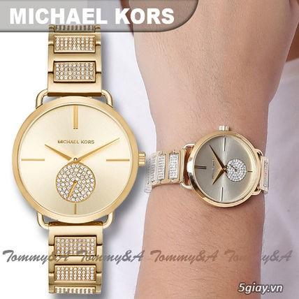 Đồng hồ Michael Kors MK5726 for Women