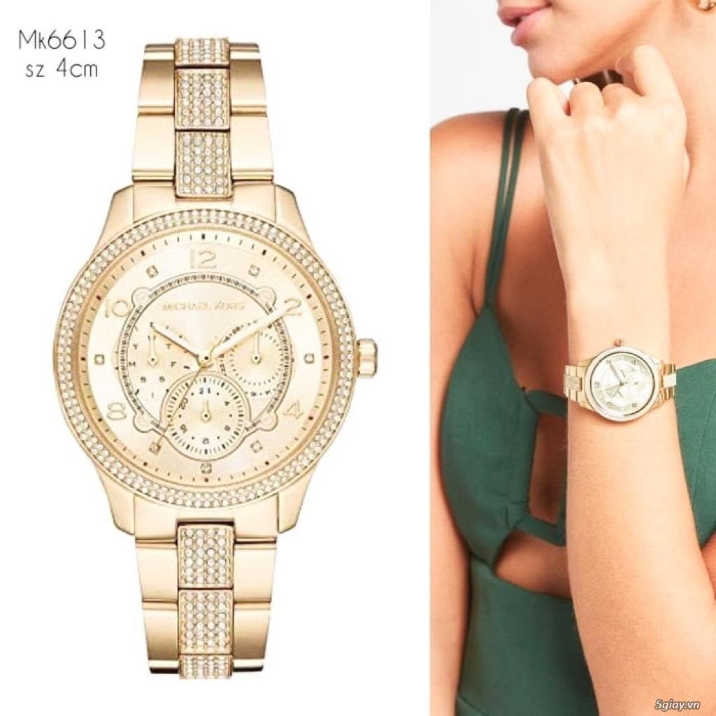Đồng hồ Michael Kors MK5726 for Women - 3
