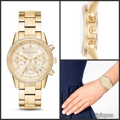 Đồng hồ Michael Kors MK5726 for Women - 2