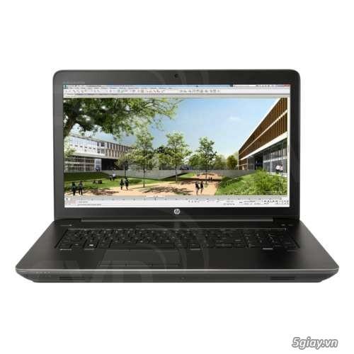 Laptop98.com - Chuyên Laptop xách tay nhập MỸ...Laptop Business: Dell XPS, Latitude, Lenovo Thinkpad - 12
