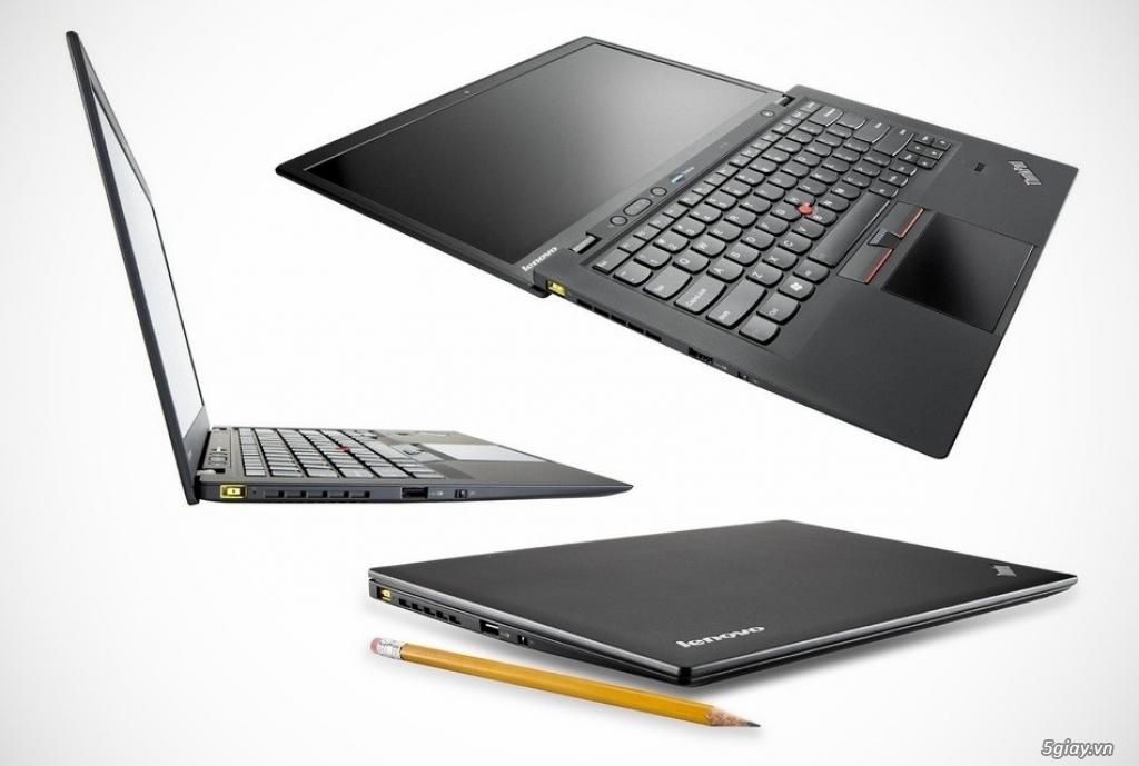 Laptop98.com - Chuyên Laptop xách tay nhập MỸ...Laptop Business: Dell XPS, Latitude, Lenovo Thinkpad - 10