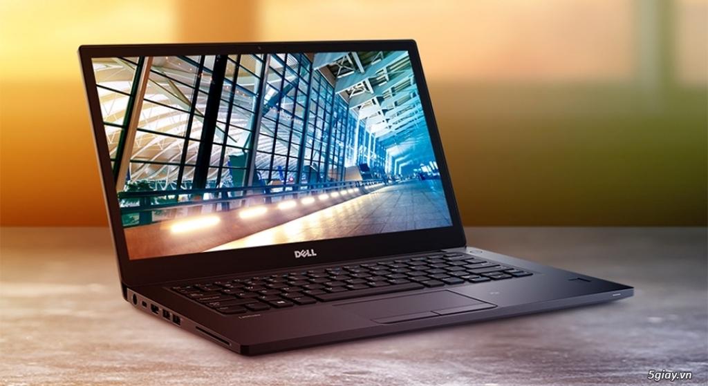 Laptop98.com - Chuyên Laptop xách tay nhập MỸ...Laptop Business: Dell XPS, Latitude, Lenovo Thinkpad - 7